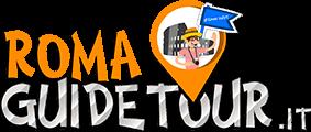 Rome Guide Tour - Guida turistica su Roma e Provincia