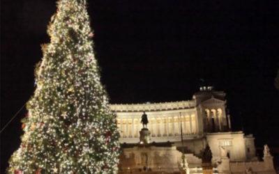 Natale a Roma: Cose da fare per godersi l'Atmosfera Natalizia