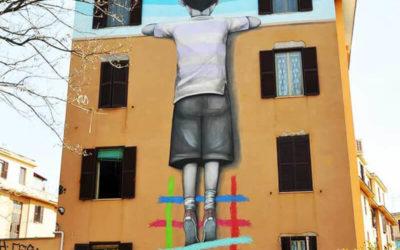 I migliori posti da scoprire a Roma per Pasqua