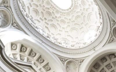 Itinerari Romani: Cosa visitare nelle vicinanze della Stazione Termini