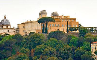 Itinerari Fuori Roma: da Ciampino verso i Castelli Romani