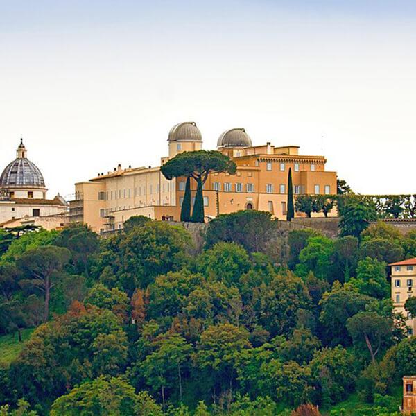 RomaGuideTour - Visite guidate a Roma e provincia | Tour da Ciampino ai Castelli Romani