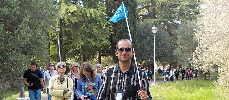 RomaGuideTour - Visite guidate a Roma | Tour di Gruppo