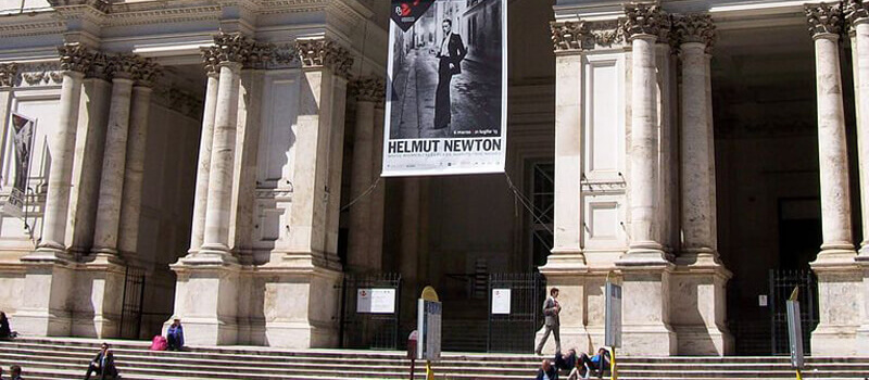 RomaGuideTour - Visite guidate a Roma | Musei di Roma