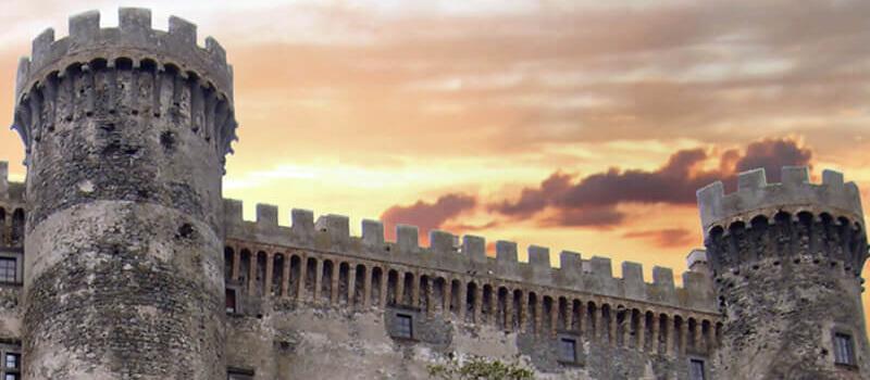 RomaGuideTour - Visite guidate a Roma | Castelli Romani