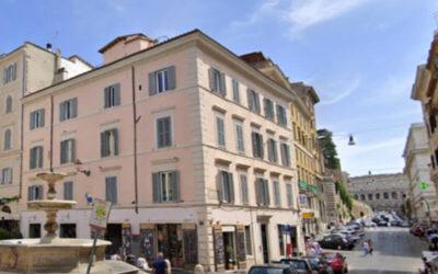 Esplorando i Rioni di Roma: Storia del Rione Monti
